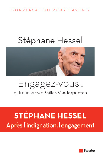 Engagezvous_couv2012