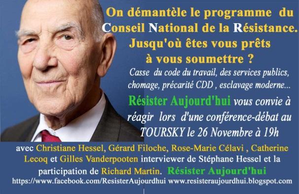 Marseille26112014