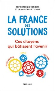 LaFranceDesSolutions_Couv_bd