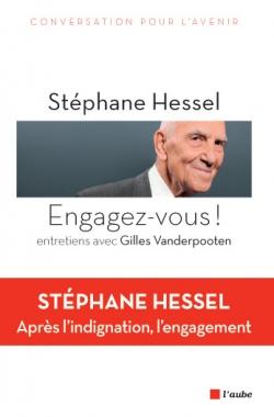 ENGAGEZ STEPHANE HESSEL VOUS PDF
