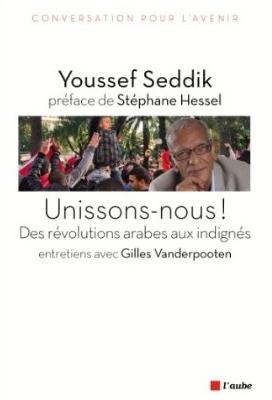 Youssef SEDDIK, Unissons-nous !