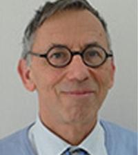 Antoine Hessel
