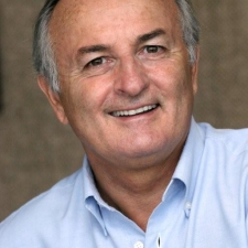 Bernard Miyet