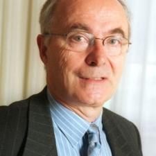 Christian Sautter