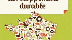 Le Tour de France du développement durable