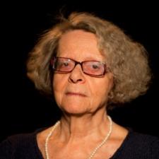 Monique Chemiller Gendreau